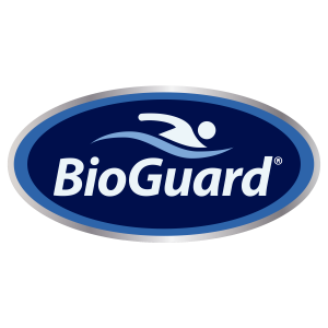 , BIOGUARD INSTRUCTIONAL WATER CARE VIDEOS