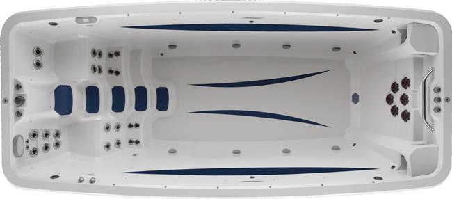 , Aquatic Training Vessels