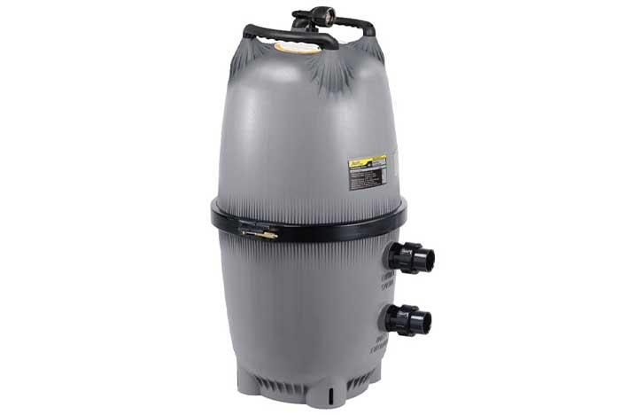 Jandy® CL Cartridge Filter