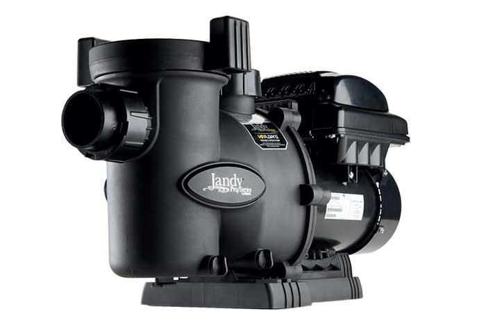 Jandy® VS FloPro 1.85 HP
