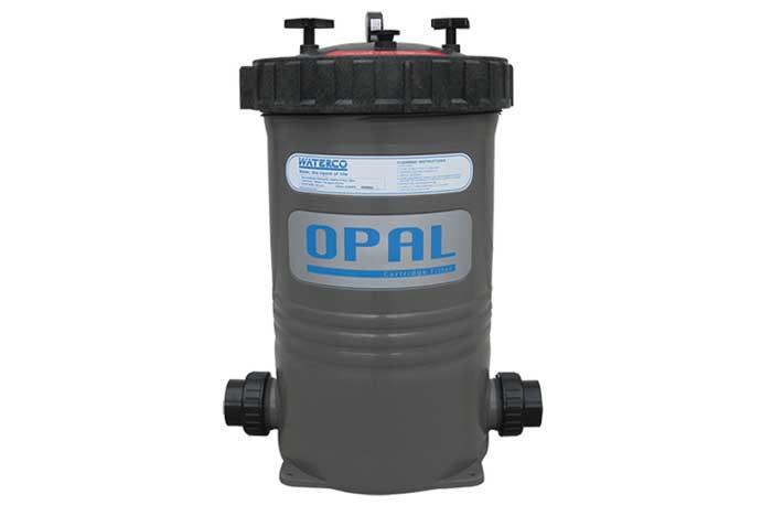 Waterco® Opal Cartridge Filters