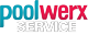 poolwerx-logo_MENU2