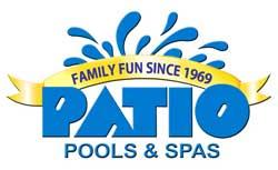 History of Patio Pools